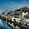 China : 26 galleries with 2591 photos