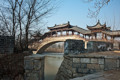 Taierzhuang